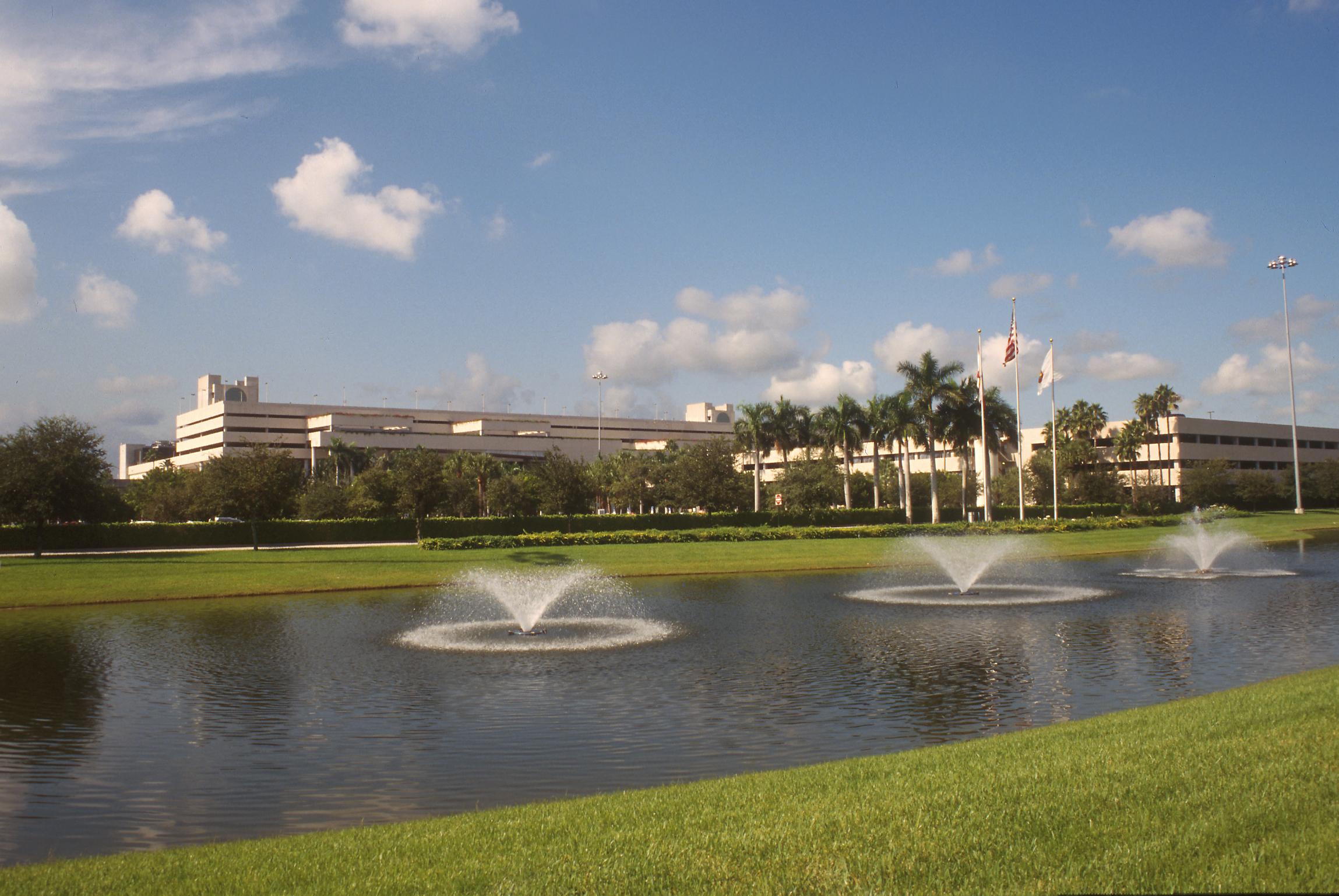 Bradley Ct West Palm Beach Fl